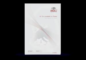 Bosetti_Mockup_A4_Brochure_2-compressor